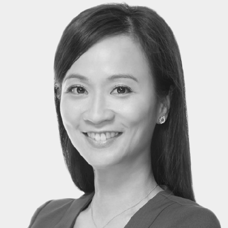 Hoi-Yan Chan