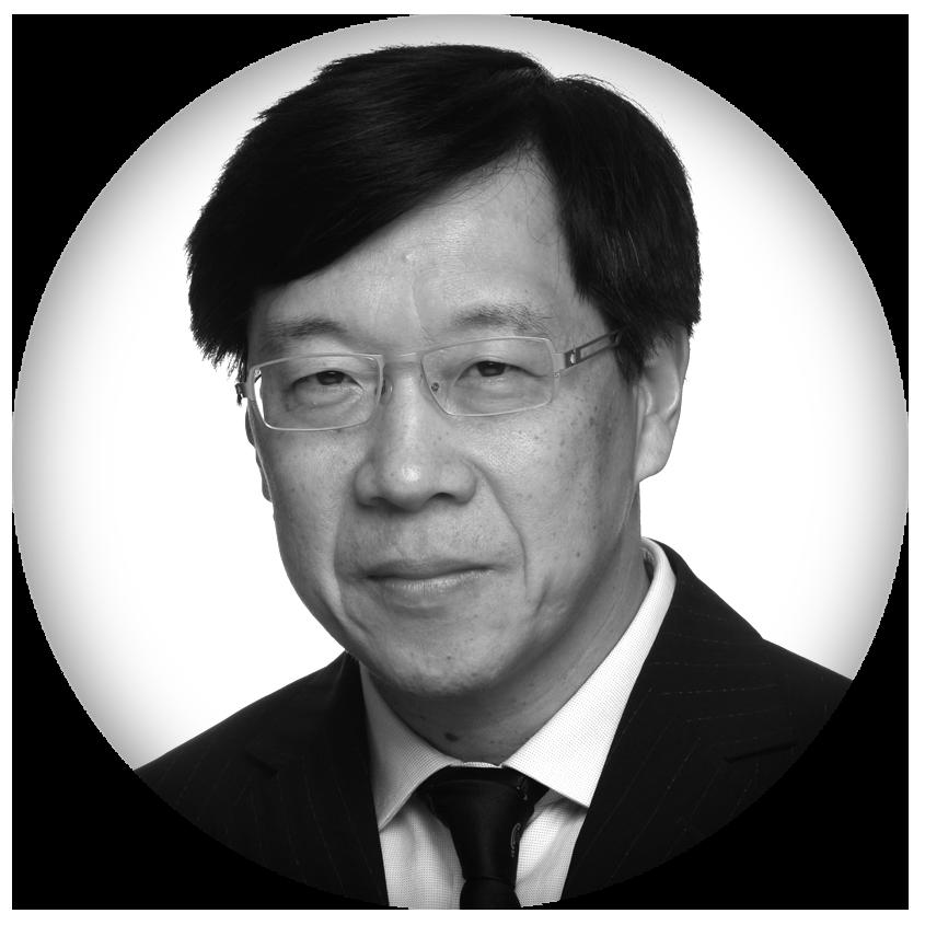 Joseph Lo