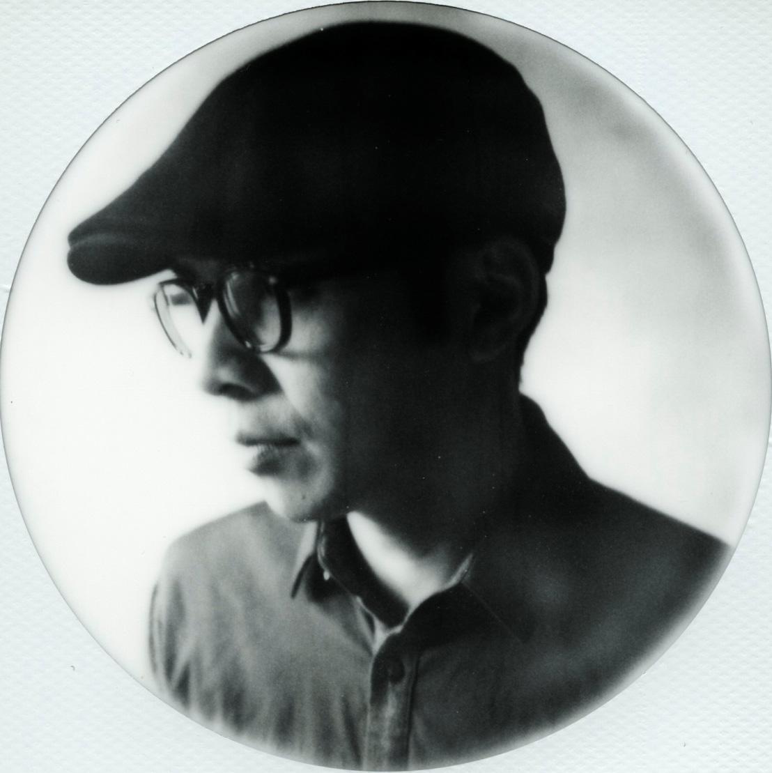 Eddy Hui