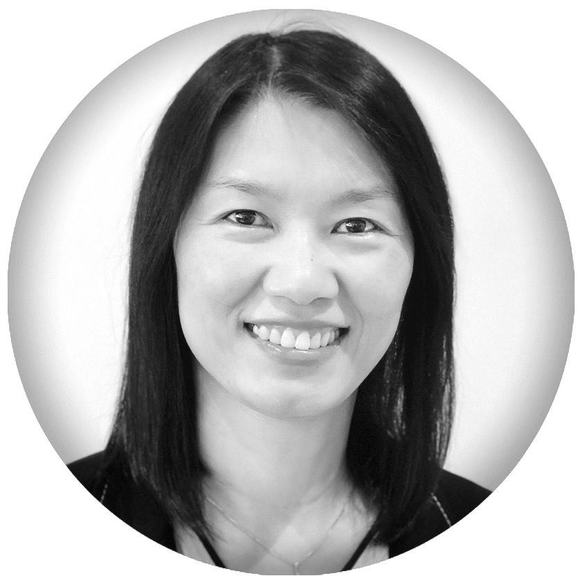 Carrie Yiu