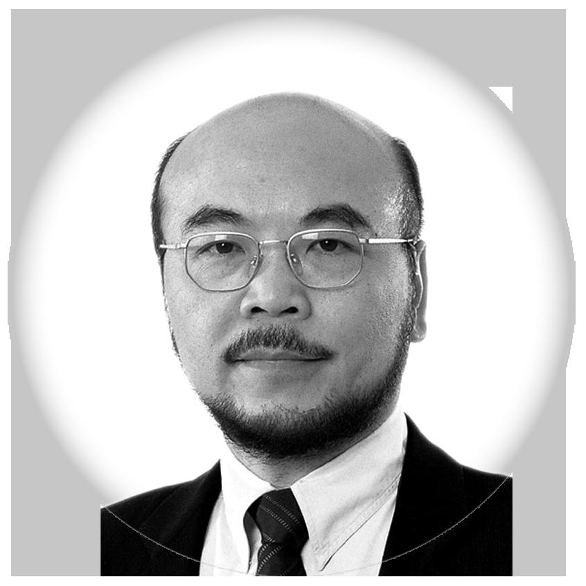 Victor Lo