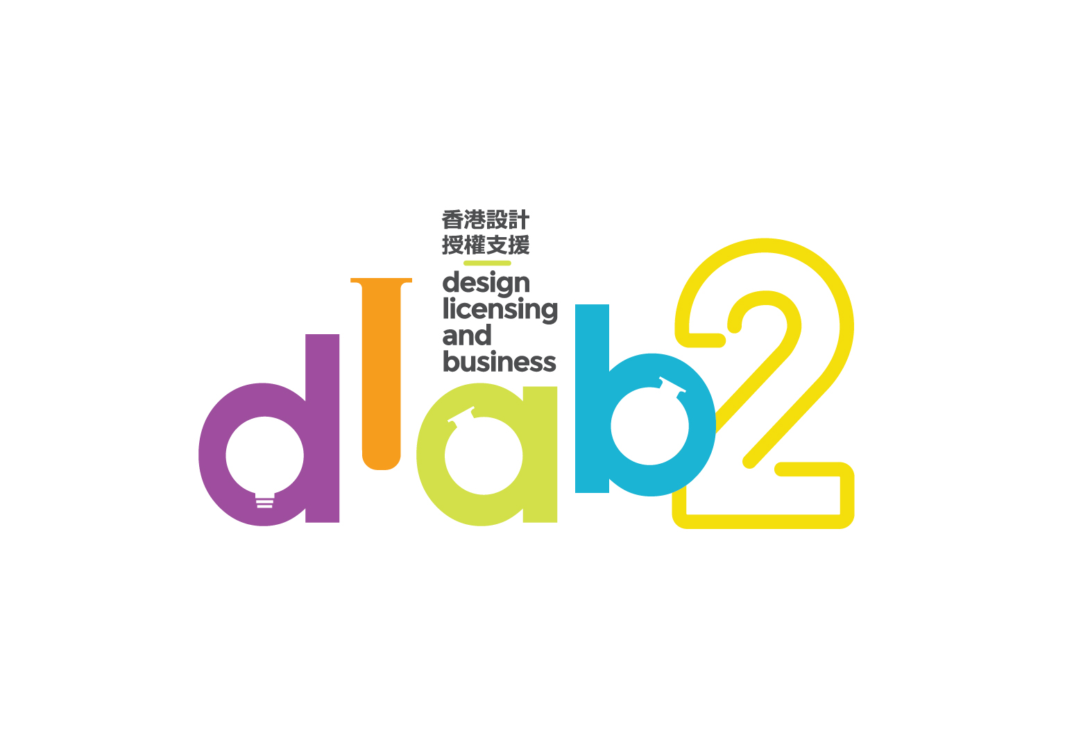 Supporting Event - Second Design Licensing And Business (DLAB) Support Scheme