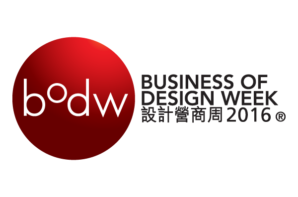 50% Off Early Bird Offer of Business of Design Week (BODW) 2016