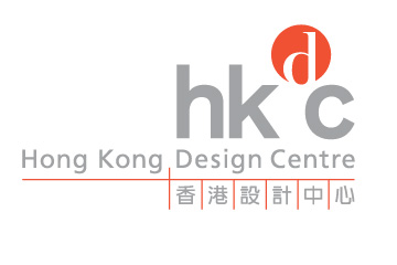 邀请竞投兴趣表达—为香港设计中心全新设计及时装基地项目提供首席室内设计顾问服务 (第二轮)