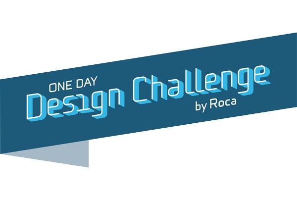 Roca One Day Design Challenge -  4th  HK edition